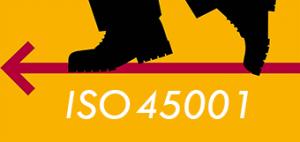 مشاوره ایزو 45001 | مشاور ISO 45001 | آموزش ایزو 45001